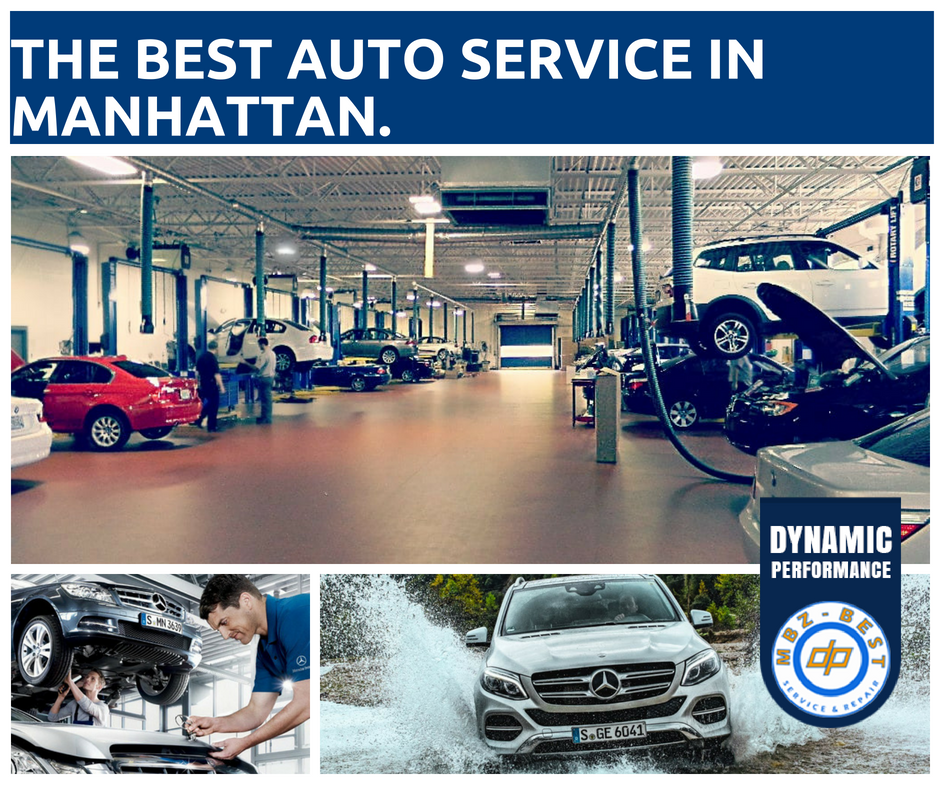 Pin On Dynamicperformanceauto Com