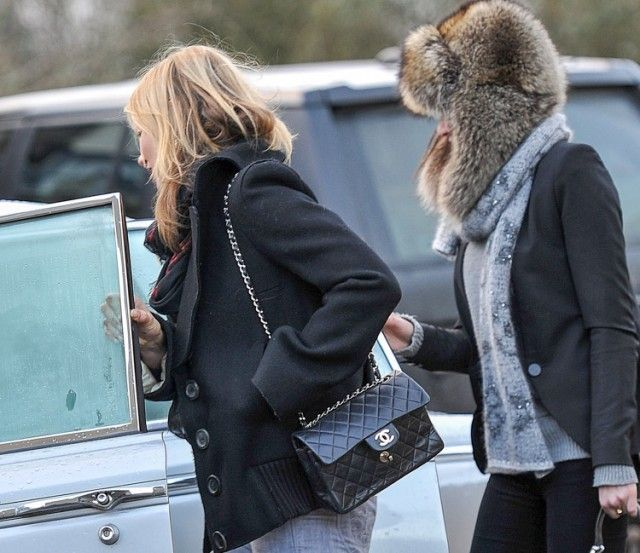 chanel bags classic small. kate moss \u0026 chanel classic small flap bag. bags