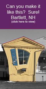 Paradigm Windows   Window Solutions For Life   Homeowner