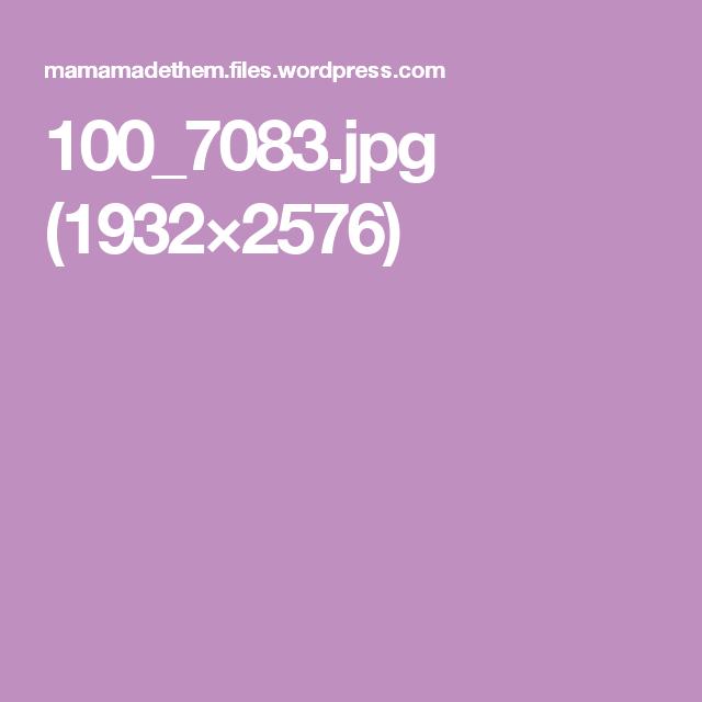 100_7083.jpg (1932×2576)