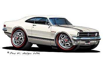 Category Holden >> Gallery Category Holden Cartoon Cars Pinterest Cars Cars