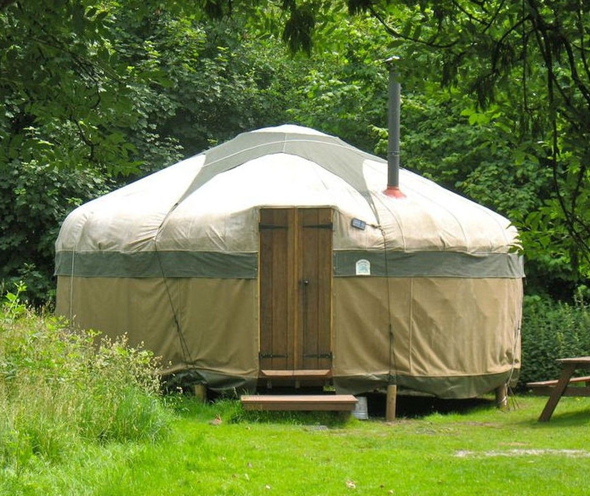 //for-sale.used-secondhand.co.uk/media/used/secondhand /images/33451/2x-18ft-yurts-with-liners-and-floors-cumbria/1200/yurt-for-cl&ing-for-sau2026 & http://for-sale.used-secondhand.co.uk/media/used/secondhand/images ...