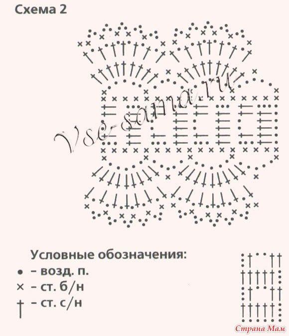 Diagrama 2 cinta para el pelo con flor
