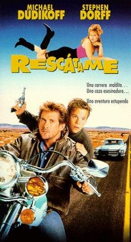 Rescue Me 1992 Watch Viooz Hq Watch The Old Full Movies Online Free Full Movies Online Full Movies