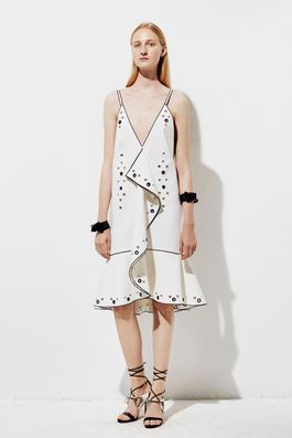 http://www.style.com/fashion-shows/resort-2016/proenza-schouler/collection