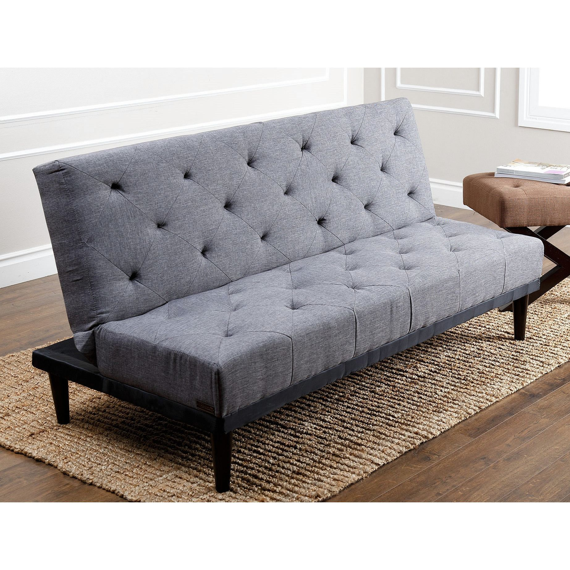 Futons For Less