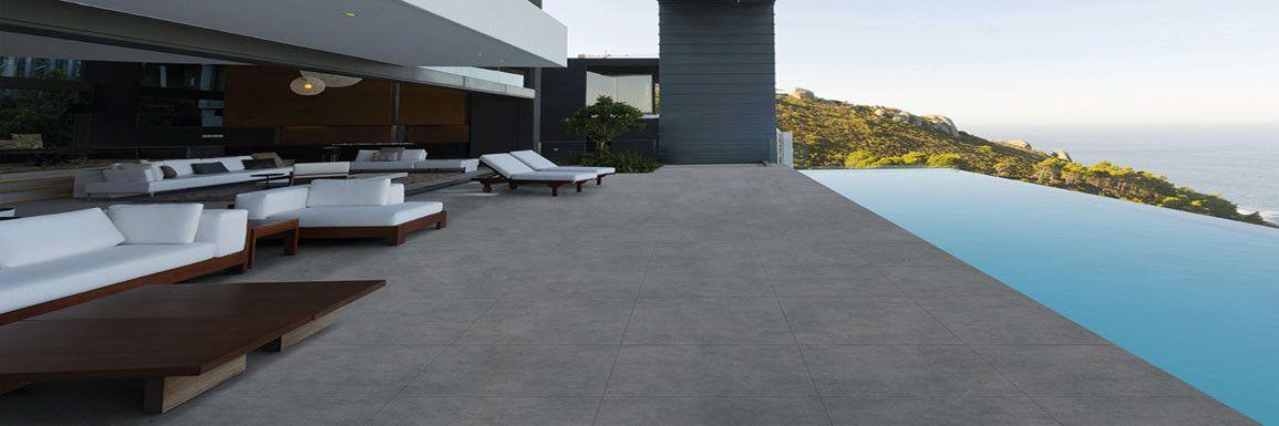 Carrelage Magasin Outdoor Tiles Outdoor Outdoor Decor