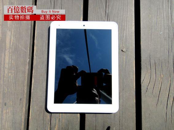 "Планшет ASUS ME172V, 8"" http://www.pokoopka.com/item/35602429574"