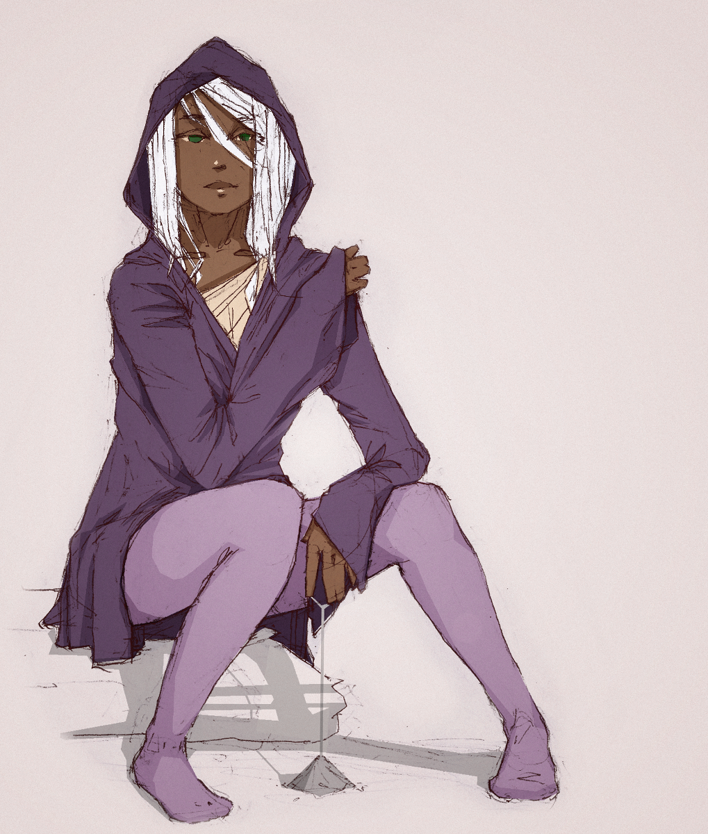 Lmrj82d Png 1019 1200 Black Anime Characters Black Women Art Girls Characters