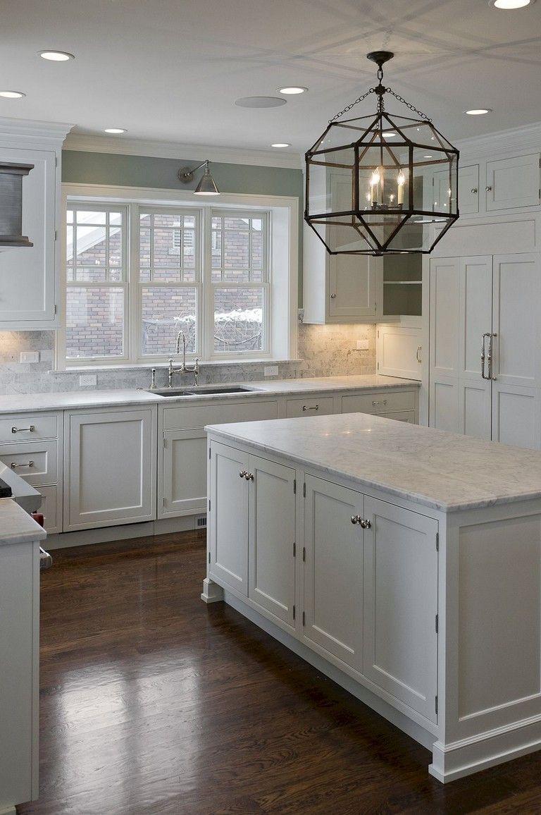 94 Lovely Kitchen Window Design Ideas Kitchen Design Small
