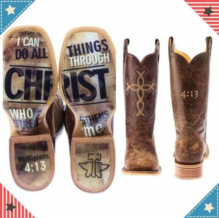 67307408b1f8e You looking at the cowgirls boots or cheap cowgirl boot. Go to internet  site click the highlighted tab for additional detail ~ Glamorous ...