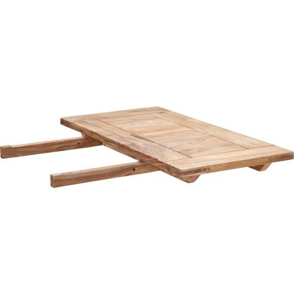 ansteckplatte tischverl ngerung diy pinterest tisch. Black Bedroom Furniture Sets. Home Design Ideas