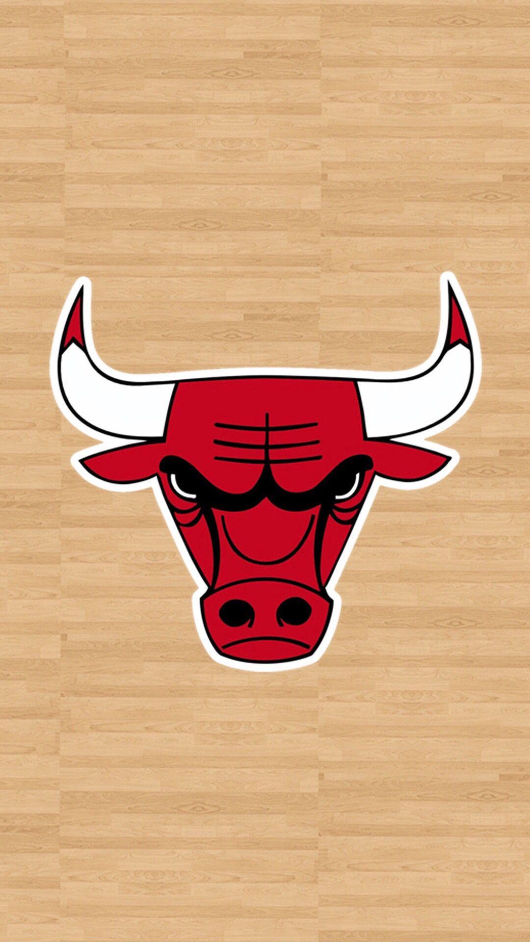 Pin By Joel Escobar On Toro In 2020 Bulls Wallpaper Chicago Bulls Wallpaper Logo Chicago Bulls