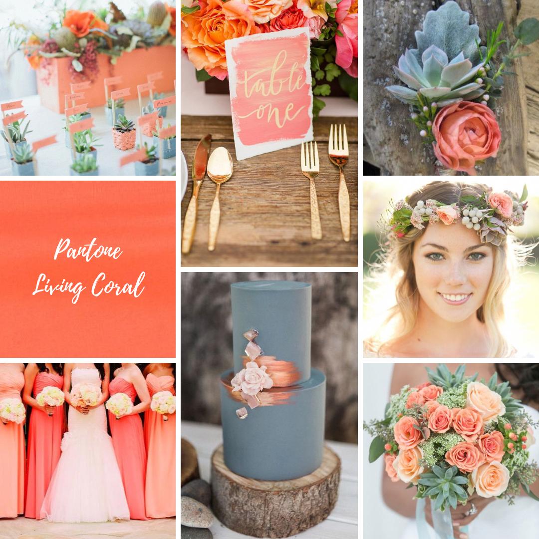 Wedding Theme Ideas Philippines: Beach Wedding Ideas In The Philippines