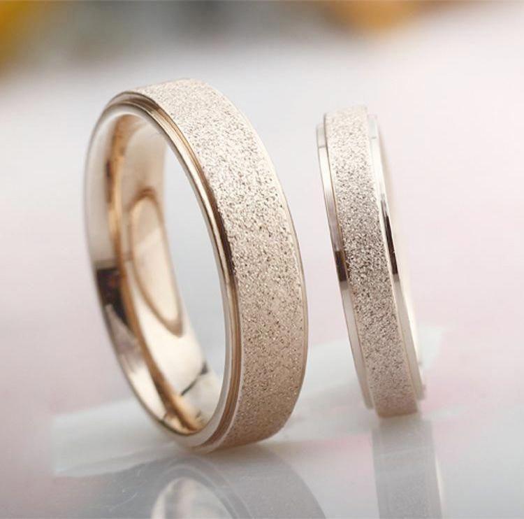 Oval Rose Quartz Engagement Ring Rose Gold Engagement Ring Diamond