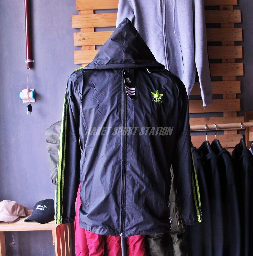 Jaket parasut wanita 48c714faa5