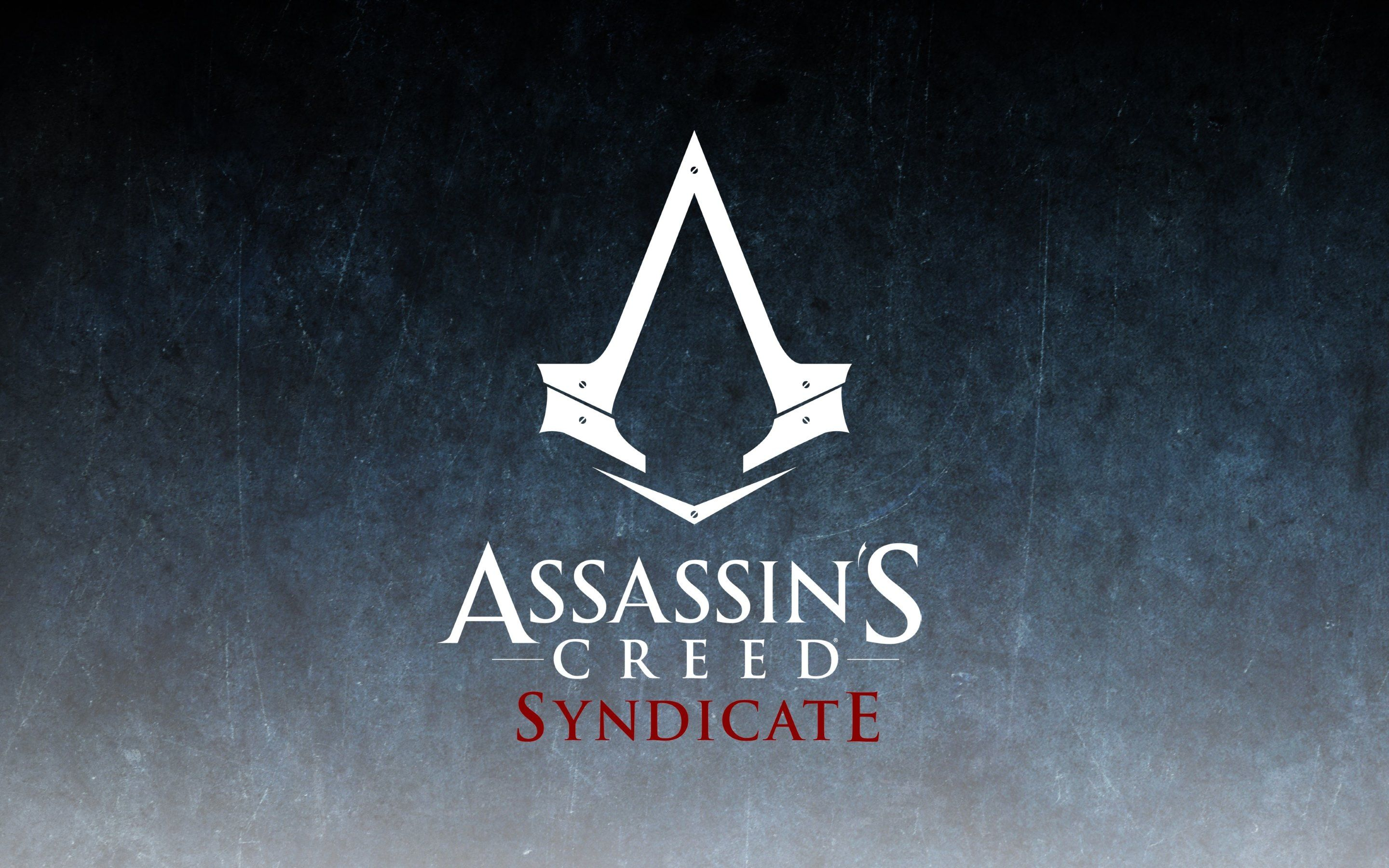 assassins creed brotherhood wallpapers hd wallpapers pinterest