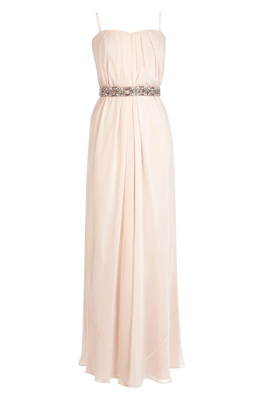 Kathryn maxi dress june pinterest maxi dresses wardrobes