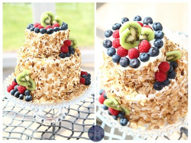 Watermelon Cake Paleo New Ideas