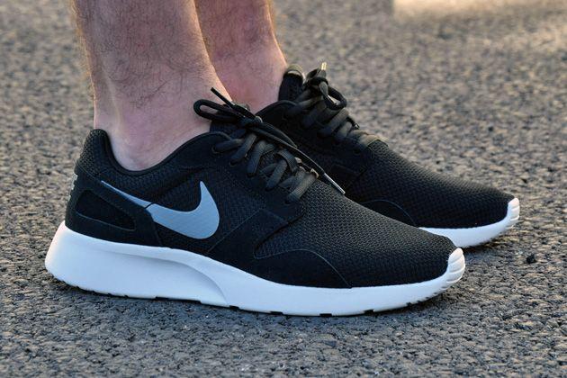 Nike Kaishi Sneakers Fr Nike Kaishi Sneakers Men Fashion Jordan Shoes Retro