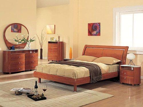 Bedroom Solutions to Sleep Disorders u2013 Better Sleep Sleep - italienische schlafzimmer komplett
