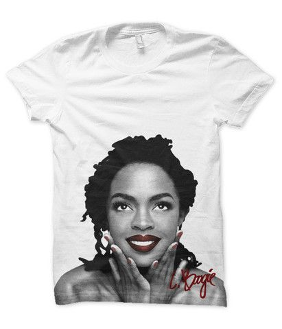 43cd896b A Lil' Bougie | Gotta Have It ... | Fashion, Hip hop outfits, Lauryn ...