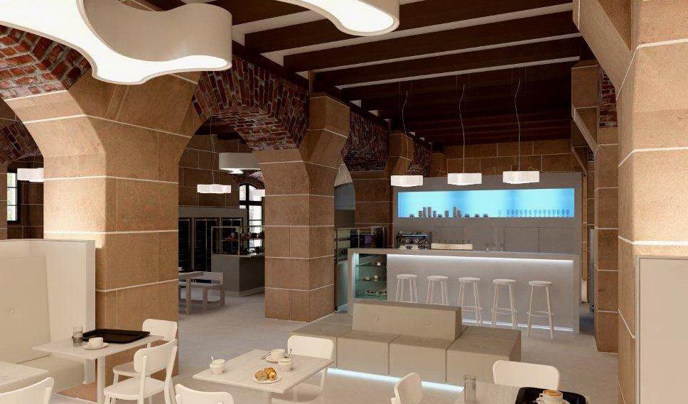 djh jugendherberge n rnberg this hostel will open its. Black Bedroom Furniture Sets. Home Design Ideas