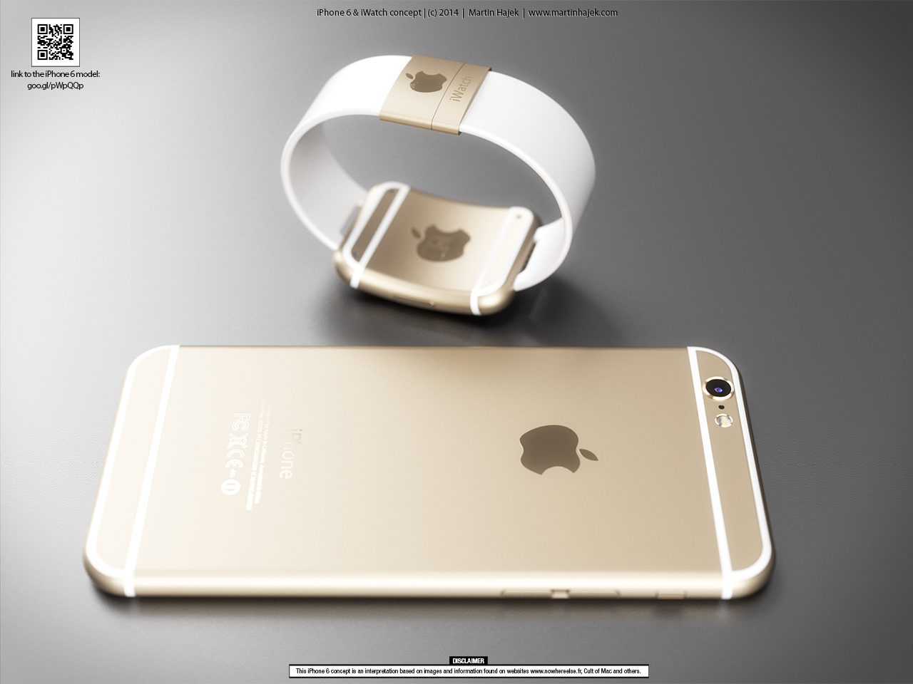 Apple may Include NFC Chip Mobile Payment Enabled for iPhone