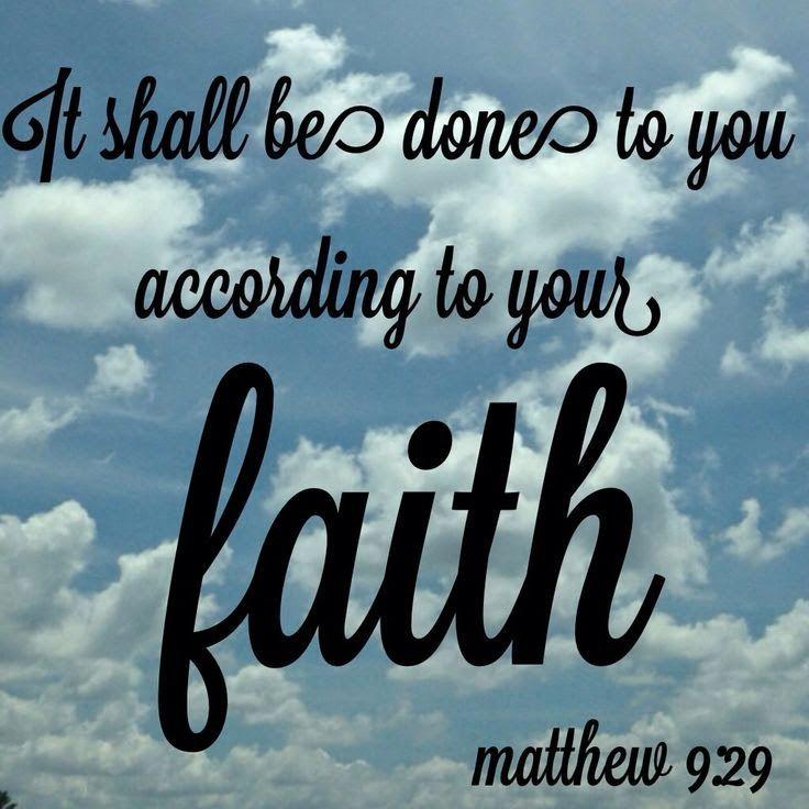 Matthew 9:1 37 #Matthew #Bible