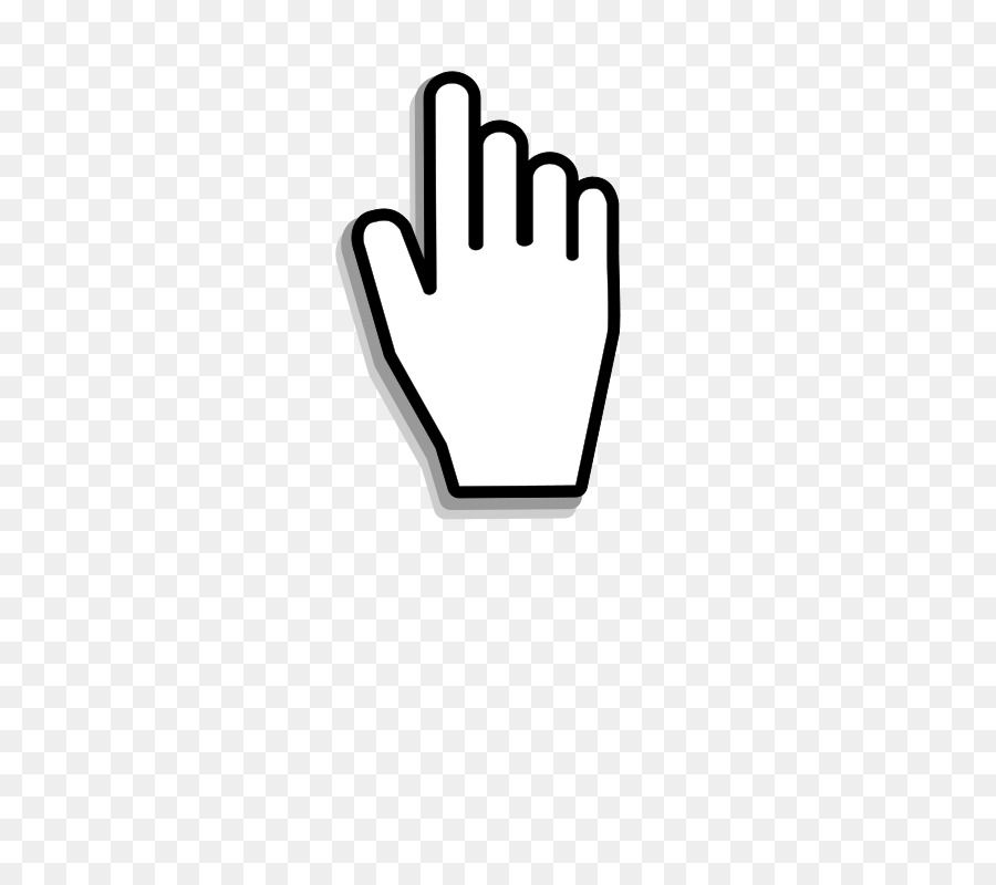 Computer Mouse Pointer Cursor Hand Mouse Click Cliparts Unlimited Download Kisspng Com Ilustrasi Alam Ilustrasi Gambar Bergerak