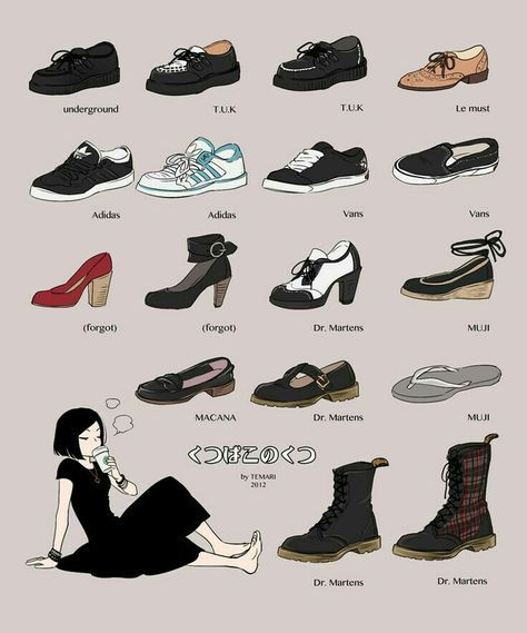 Pin By Tiny Fox On Shade Drawing Fashion Sketches Drawing Clothes Shoes Drawing