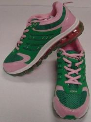 c43ec9ea5c22e AKA Sneakers. I really want these. Find this Pin and more on Alpha Kappa ...