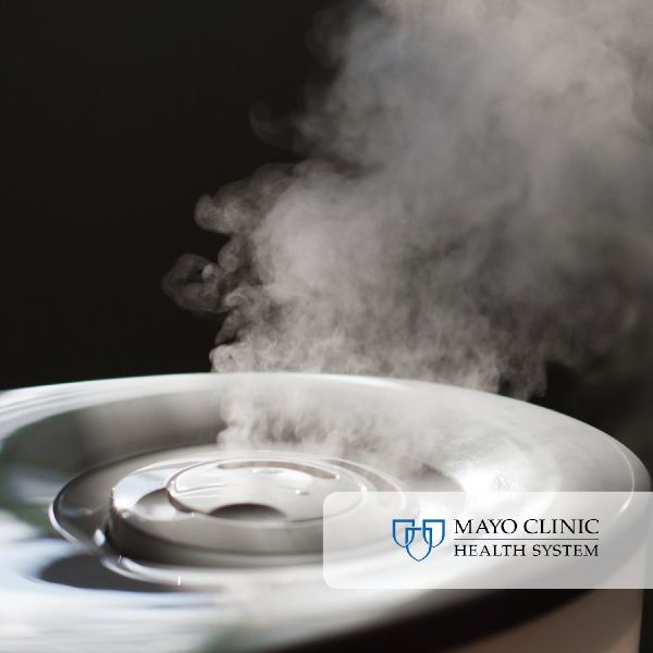 Humidifiers: Why You Might Need Them