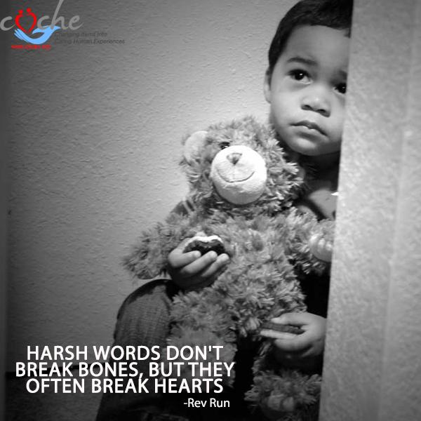 Image result for trafficking children