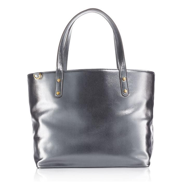 8580120891  Avon Joyful Beautiful  Leather  Tote Bag. This season