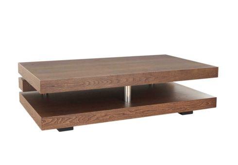 Sapporo Tv Unit Coffee Table Furniture Contemporary Coffee Table Oak Coffee Table