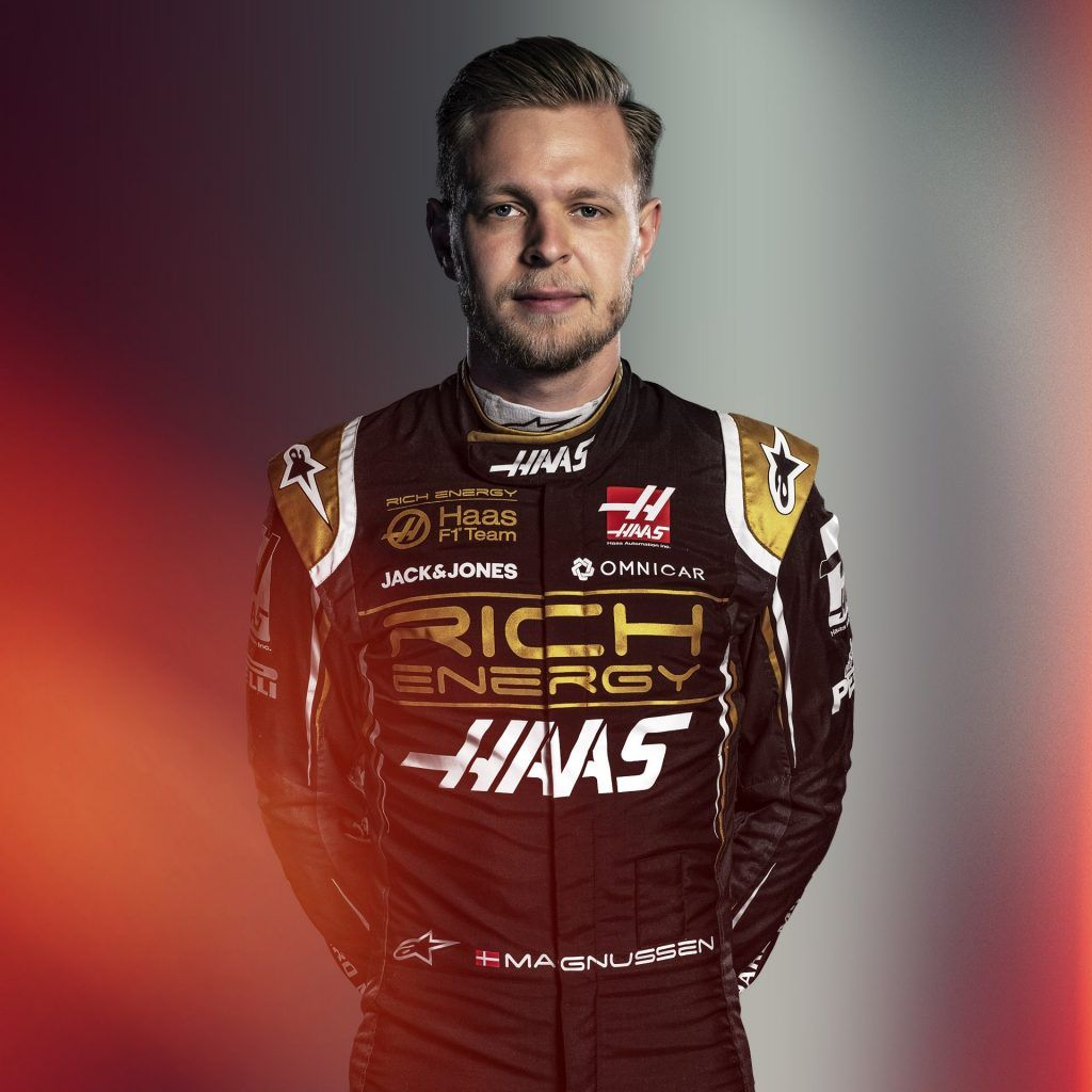 Pin by Some Guy on F1 2019 Racing team, Haas f1 team, Teams