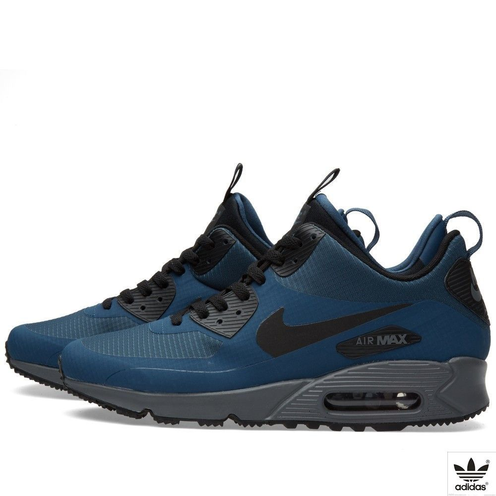 new style 306ce 48f47 Nike Shoes in 2019   Stuff to buy   Nike shoes, Nike shoes outlet, Shoes