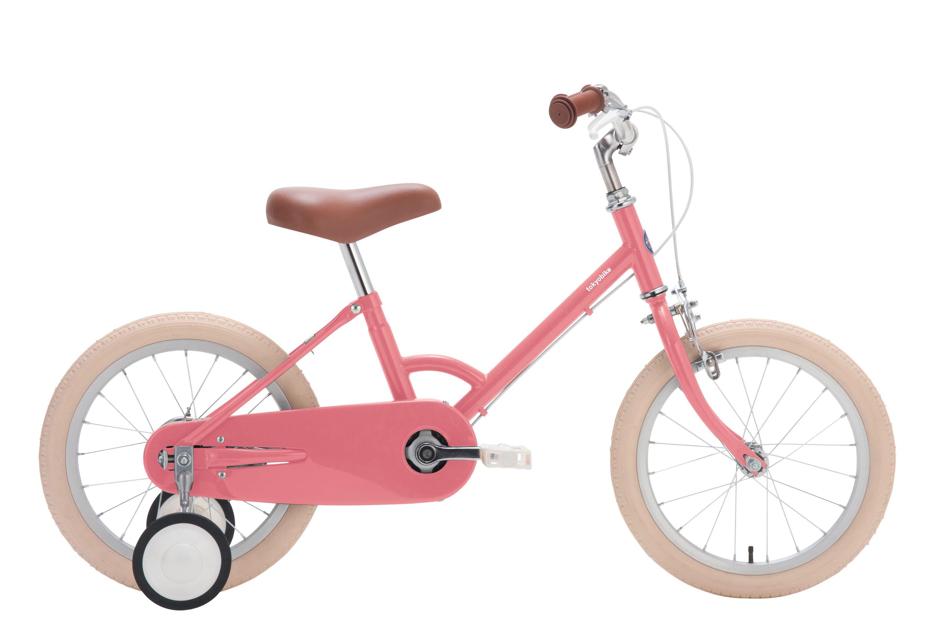wundersch nes fahrrad ein tolles weihnachtsgeschenk das. Black Bedroom Furniture Sets. Home Design Ideas