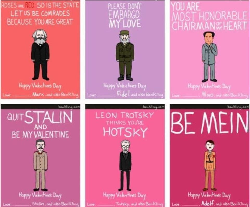 Valentine\'s cards | Hilarious | Pinterest | Humor, Hilarious and ...