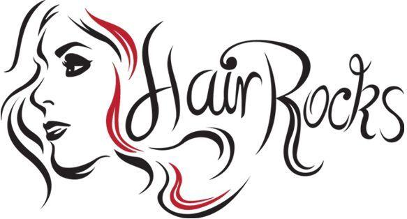 cosmetologist clipart clipart kid hair dresser pinterest rh pinterest co uk beauty clipart cosmetology clipart