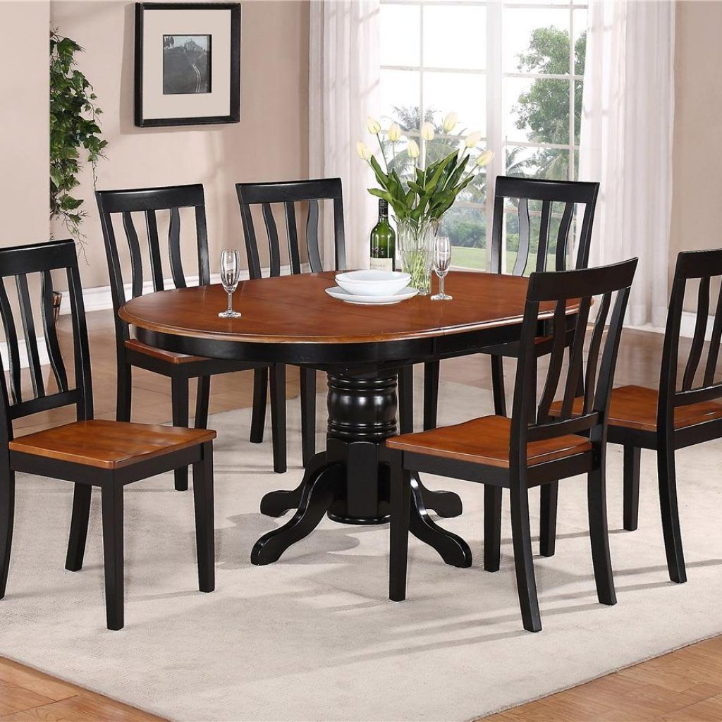 Kitchen & Dining Furniture Tables Chairs Sets | Decorating ...