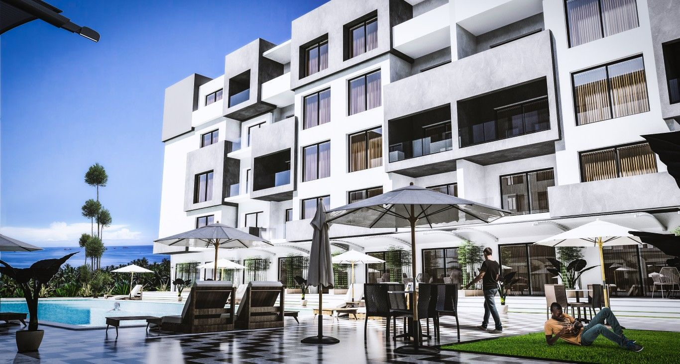 Apartments For Sale In Hurghada Apartments For Sale Hurghada Beach Resorts