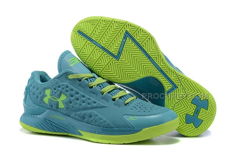 the latest 59383 992be Men Basketball Shoes Under Armour Curry Low 204 Discount ...