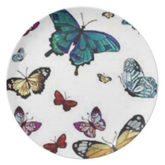 Butterfly Home Decorating Ideas Kitchen Decor Themes Kitchen Themes Decor