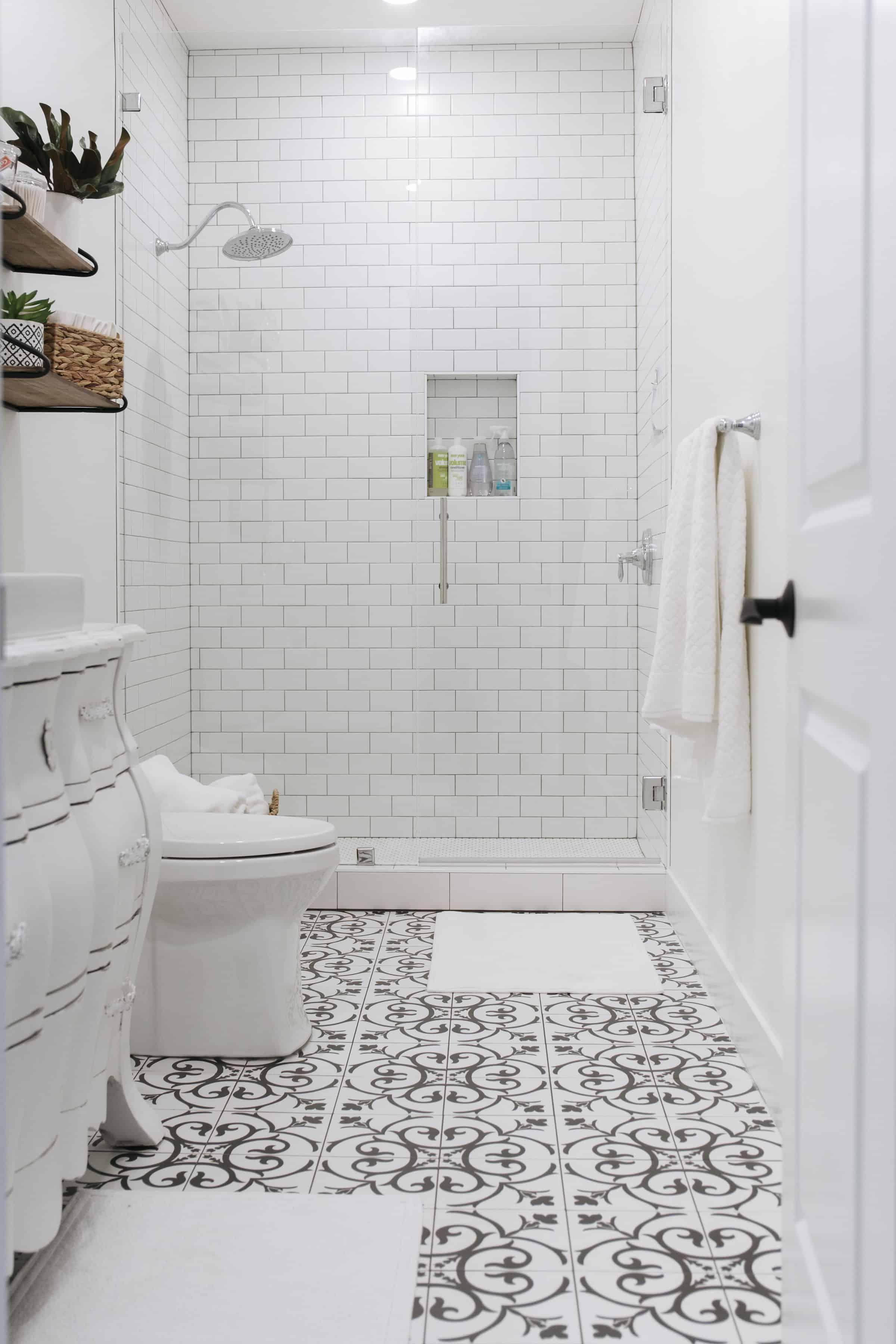 38 fantastic terrific tiles images fantastic terrific tiles images rh pinterest com