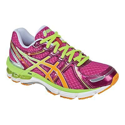 Asics Women S Gel Kayano 19 Shoe The Only Sneakers For Me Very Comfortable Asics Women Asics Asics Running Shoes