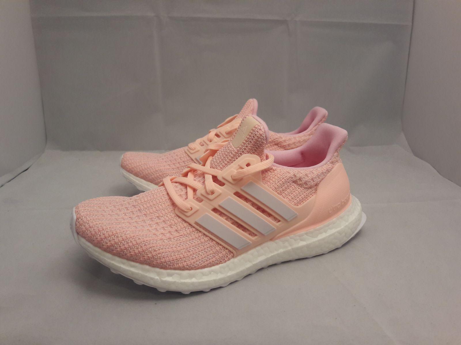 Adidas women, Adidas ultra boost, Adidas