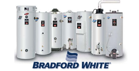 Bradford White Water Heaters Reviews The Inside Info Gas Water Heater Water Heater Tankless Water Heater Gas