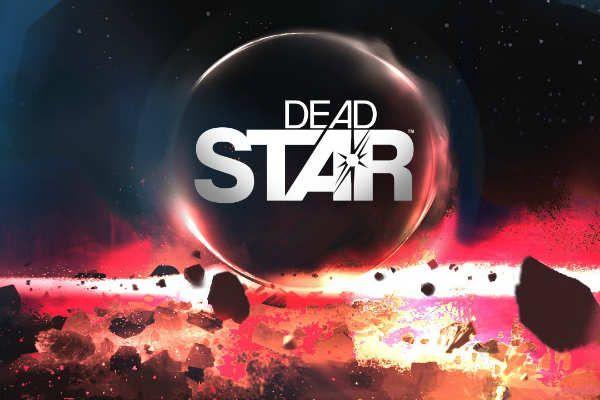 Crítica     Dead Star